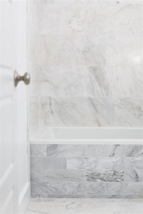 Installing Marble Tile How To Install Marble Tile Tidbits