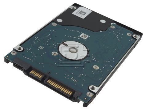 Hardisk Sata Seagate seagate momentus st160lt016 sata disk drive