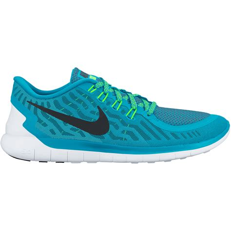 Nike Free 5 0 Black Blue nike free 5 0 blue