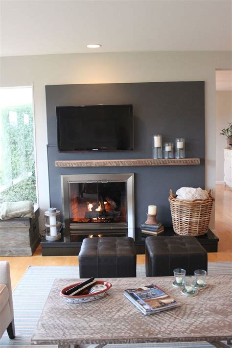 Bedroom Fireplace Centre Best 25 Center Fireplace Ideas On