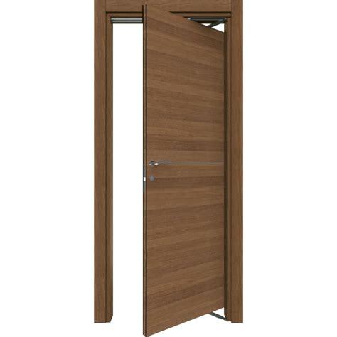 porte interne alluminio porte interne matrix con inserti in alluminio made in italy