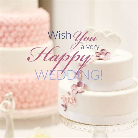 Wedding Wishes Professional by Free Card Maker Create Custom Greeting Cards