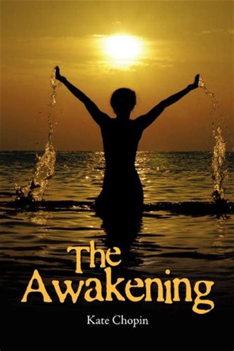 the awakening books book covers the awakening by kate chopin