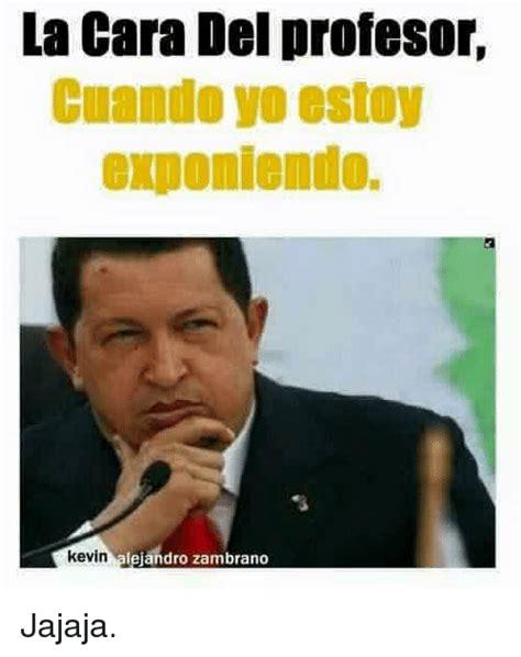 Jesus Alejandro Memes - funny espanol memes of 2016 on sizzle me gusta