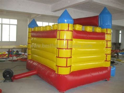 Cheap Bounce House Rentals by Cheap Small Bounce House Rentals Manufacturer Supplier