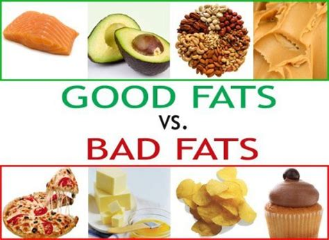 healthy fats and health fats one regular writing about food exercise and
