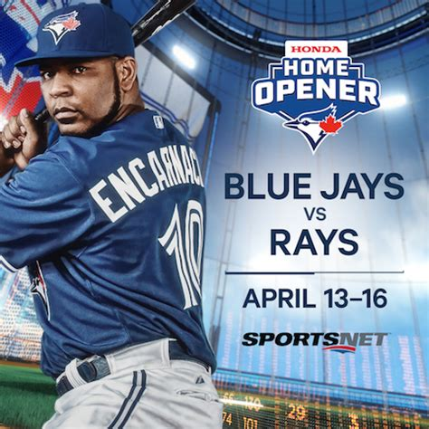 rogers centre to debut free wi fi at toronto blue jays