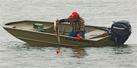 jon boats for sale montana 2010 tracker boats grizzly 1448 jon buyers guide boattest ca