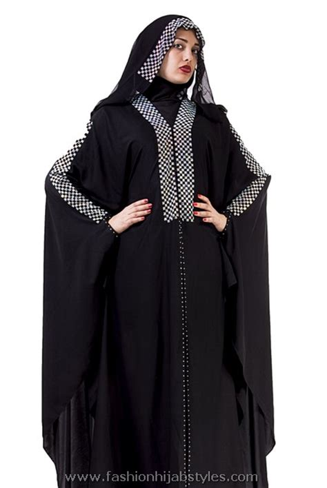 design dress hijab new hijab abayas new hijab abaya design new modern