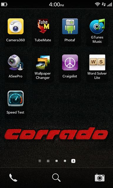 asee for android asee app for bb10 blackberry forums at crackberry