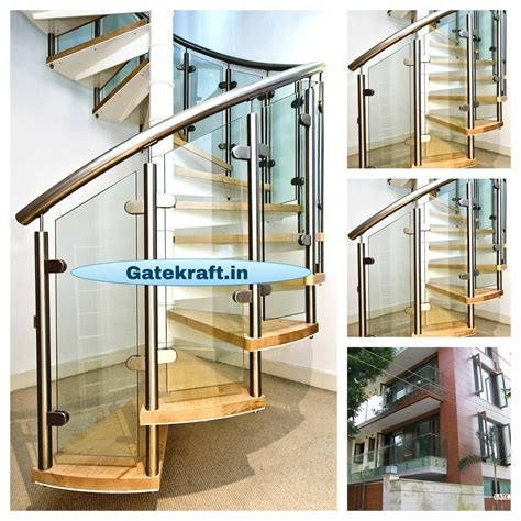 badezimmer nv 045 handrail manufacturers 28 images wire rope