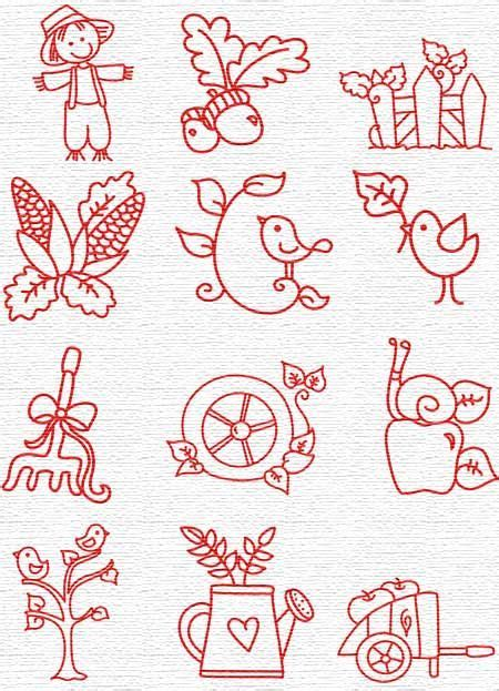 free doodle embroidery designs 17 best images about line on dovers