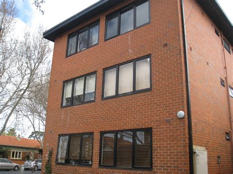 Apartment Replacement Windows Window Replacement For Buildings Apartments And Houses