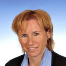 volkswagen bank gmbh adresse birgit fichtner markt strategie volkswagen bank gmbh