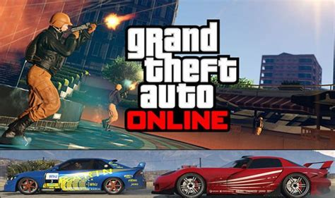 gta 5 valentines day gta 5 update rockstar launches los santo bonus as