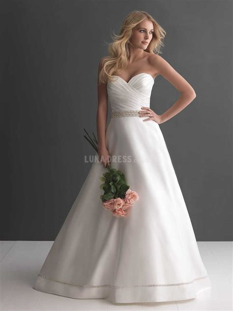 Classic Wedding Dresses by 5 Styles Of Classic Wedding Dresses 1888 For All Cars