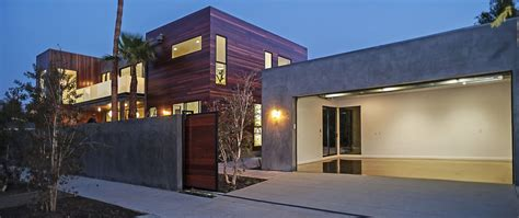 los angeles times home and design los angeles homes for sale new listings home jane realty