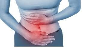 Mirena Iud And Depression Detox by Mirena Side Effects Depression And Anxiety Birth