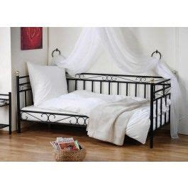 jysk bed frames jysk ca ida daybed frame rienettes bed frame is getting
