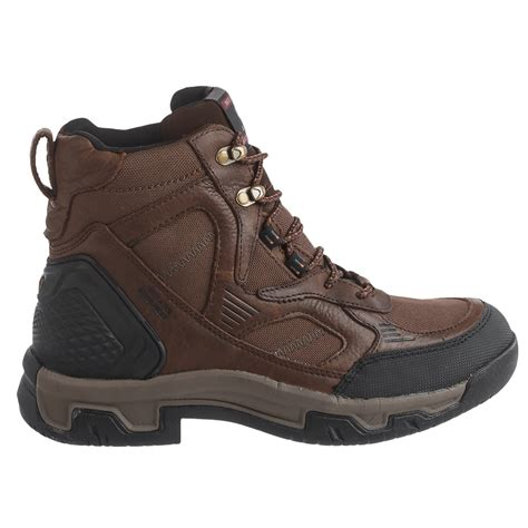 lightweight work boots for coltford boots