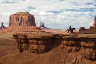 magnificent monument valley 46 fantastic photos navajo