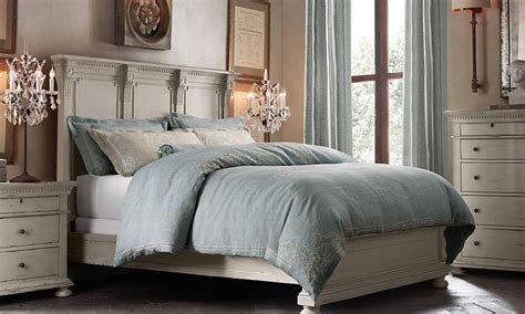 restoration hardware st james bed this one restoration hardware st james bed st james