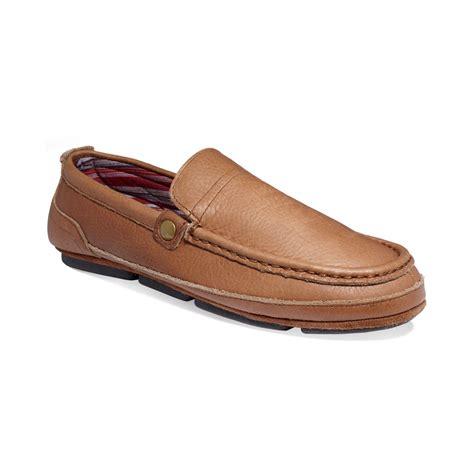 lb darren slipper lb s slippers 28 images buy best s shoes lb darren
