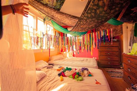 kids bedroom fort retombez en enfance avec ces 20 id 233 es de cabane 224 r 233 aliser