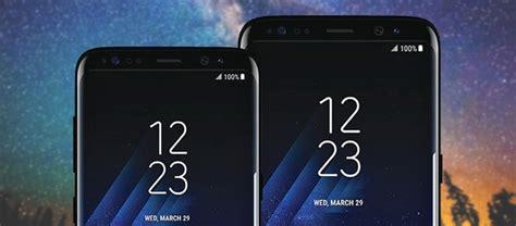 Samsung S8 Megabox samsung galaxy s8 s8 plus pre 199 o lan 199 amento e especifica 199 213 es