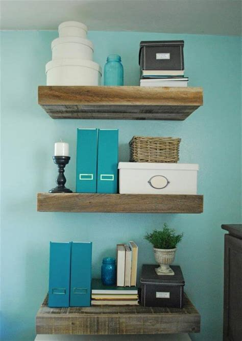 10 unique diy shelves for home storage diy and crafts 10 unique diy shelves for home storage diy and crafts
