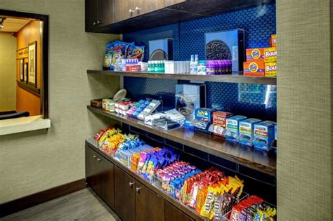 rooms to go outlet fort worth snack shop picture of hton inn and suites fort worth alliance airport fort worth