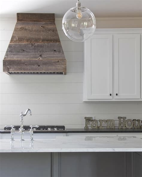 wood kitchen backsplash wood planked kitchen backsplash mountainmodernlife com
