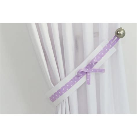 Purple Nursery Curtains Purple Nursery Curtains