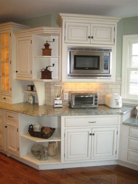 Kitchen Cabinet Distributors by Martha Maldonado Of Wholesale Kitchen Cabinet Distributors