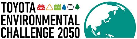 environmental challenges in india toyota global site toyota environmental challenge 2050