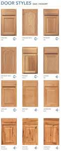 Best Prices On Kitchen Cabinets Stock Aristokraft Kitchen Cabinet Styles