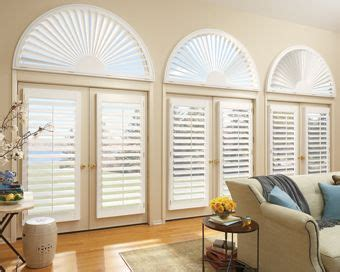 Half Moon Blinds For Windows Ideas 25 Best Ideas About Half Moon Window On Half Circle Window Arched Window Coverings