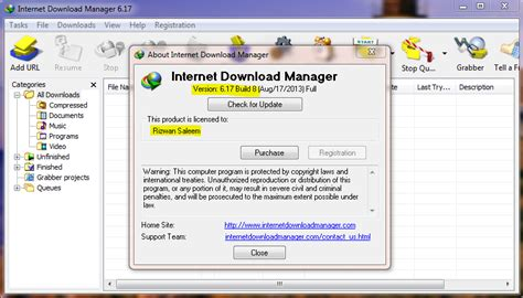 idm full version zip virtualsoftzone free download software download idm 6