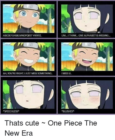 Memes One Piece - one piece and naruto funny meme foto bugil bokep 2017