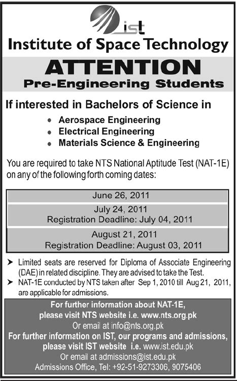 Bs In Aerospace Engineering And Mba by Education Guide All The World Usa Canada Uk