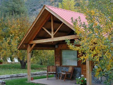 Oak Creek Cabin Rentals by Orchard On Oak Creek Updated 2016 Hotel Reviews Price Comparison Sedona Az