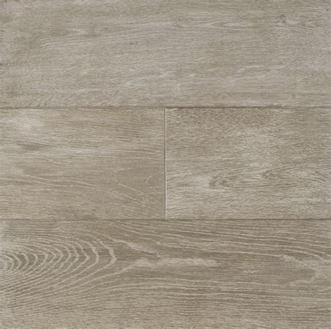 European White Oak Flooring Apex Wood Floors European White Oak Floors
