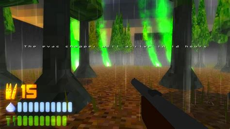 inna woods game innawoods download