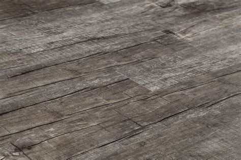 Vinyl Click Plank Flooring Free Sles Vesdura Vinyl Planks 4mm Pvc Click Lock Distressed Collection Chocolate