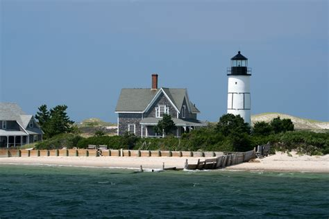 cape cod a list cape cod tourist spots all dunia
