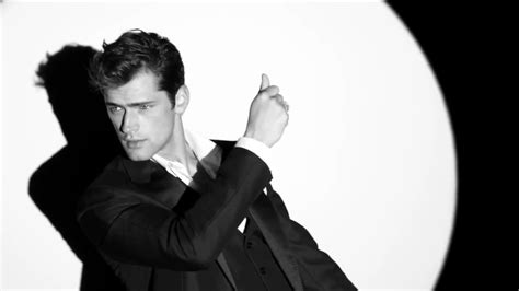 sean opry one million by paco rabanne 2015 youtube sean o pry stars in paco rabanne one million video