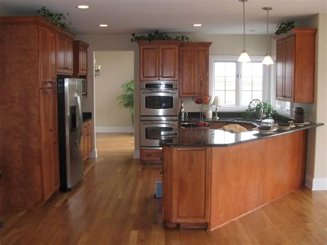 17 best images about kitchens on pinterest stove french 17 best images about kitchen cabinet ideas on pinterest