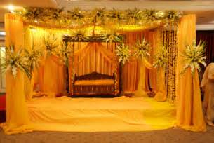 mehndi stage decoration car interior design
