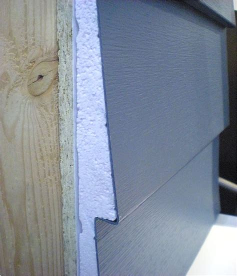 Fiber Cement Siding Pros And Cons by Insulated Siding Part 1 Buildipedia