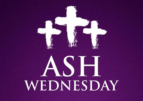 word made lent a scriptural encounter for ash wednesday through easter books ash wednesday marks beginning of 40 day lenten season